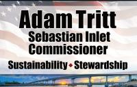 Sebastian Inlet Poster